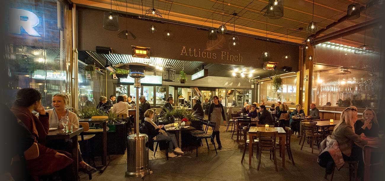 atticus-finch-dine-evening-gradient